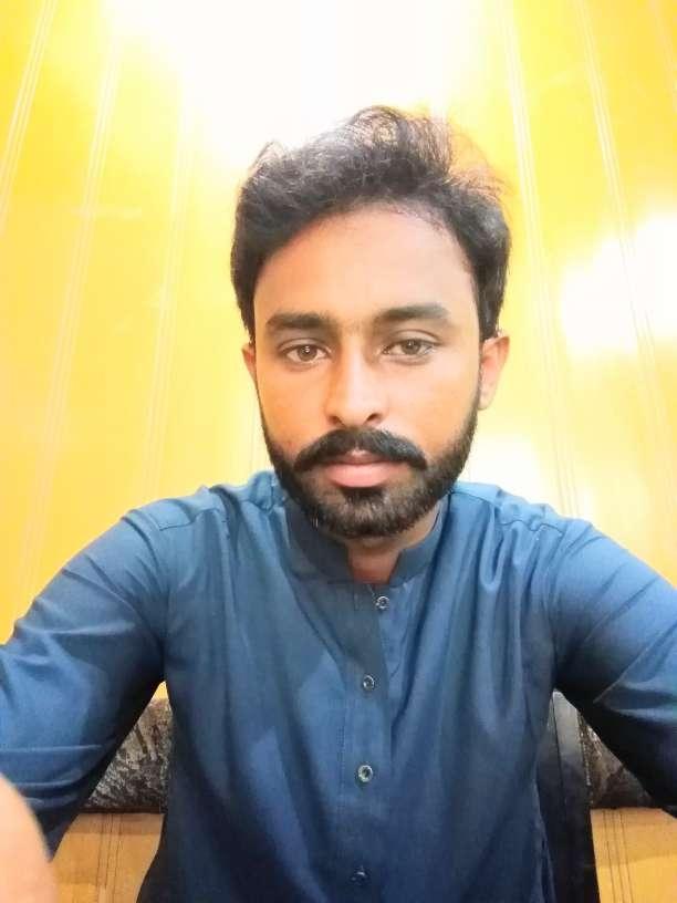 Naseer Bajwa