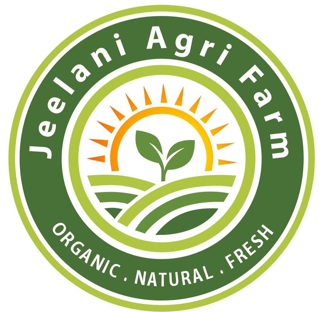 Jeelani Farm