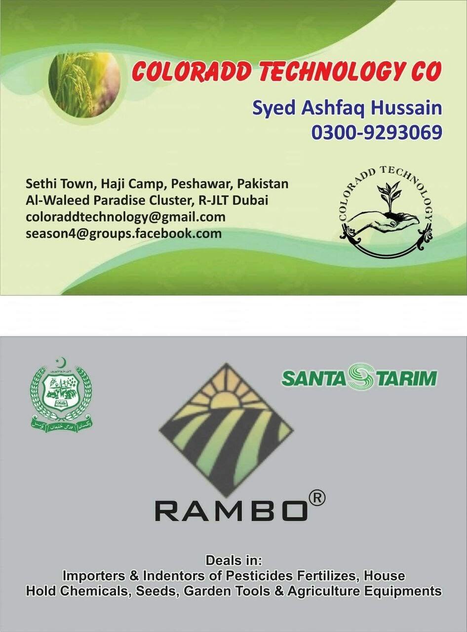 Syed Ashfaq Hussain