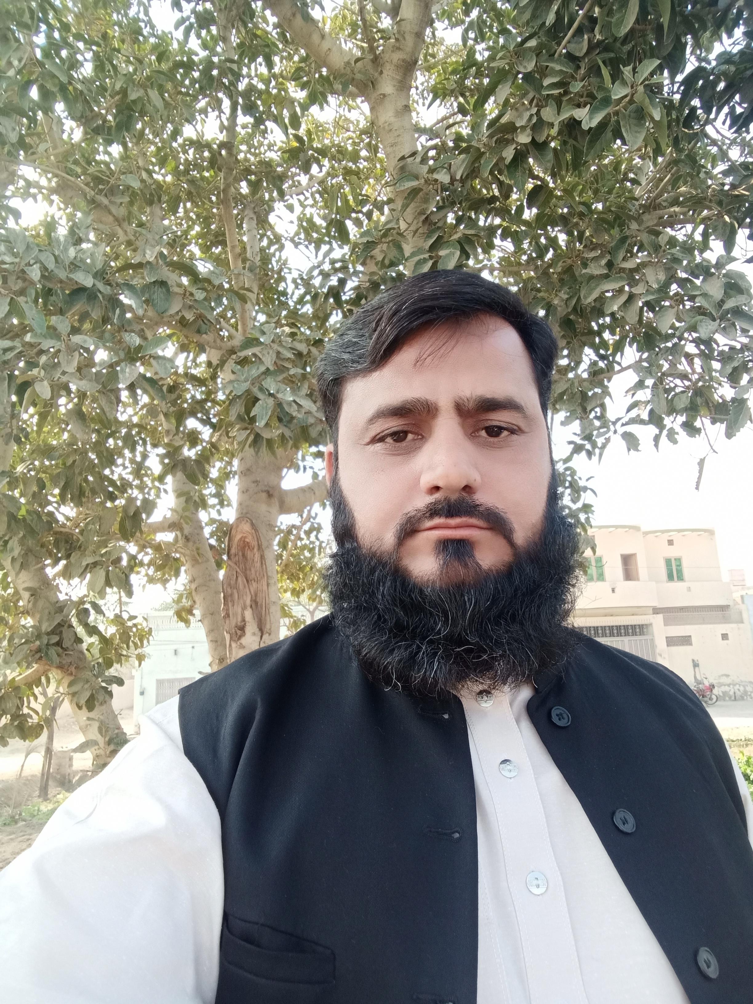 Sufi M.Saleem Ullah