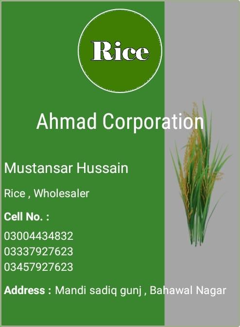 Mustansar Hussain