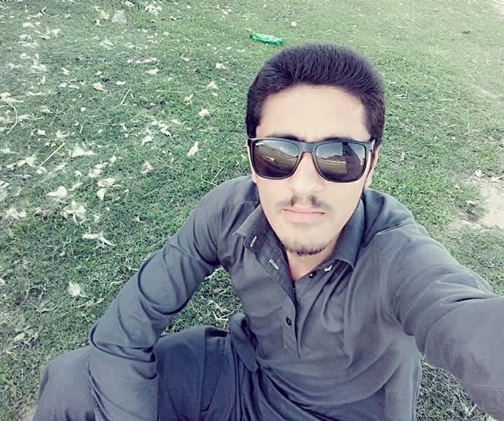 Samiullah